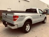 2011 Ford F-150 XLT Long Box 4WD ( All The Goodies )