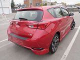 2018 Toyota Corolla Wagon  NOT AS SEEN PICTURE TODAY