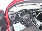 2018 Toyota Corolla Wagon  COROLLA A STEAL