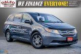 2012 Honda Odyssey EX / 7 PASSENGERS / HEATED SEATS / BACK UP CAM / Photo27