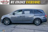 2012 Honda Odyssey EX / 7 PASSENGERS / HEATED SEATS / BACK UP CAM / Photo31
