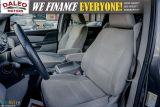 2012 Honda Odyssey EX / 7 PASSENGERS / HEATED SEATS / BACK UP CAM / Photo37