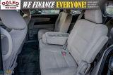 2012 Honda Odyssey EX / 7 PASSENGERS / HEATED SEATS / BACK UP CAM / Photo38