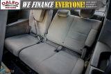 2012 Honda Odyssey EX / 7 PASSENGERS / HEATED SEATS / BACK UP CAM / Photo39