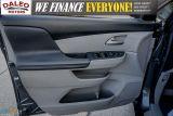 2012 Honda Odyssey EX / 7 PASSENGERS / HEATED SEATS / BACK UP CAM / Photo44