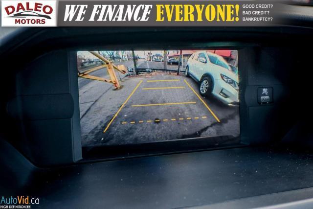 2012 Honda Odyssey EX / 7 PASSENGERS / HEATED SEATS / BACK UP CAM / Photo20
