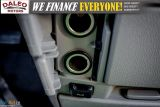 2012 Honda Odyssey EX / 7 PASSENGERS / HEATED SEATS / BACK UP CAM / Photo47