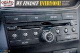2012 Honda Odyssey EX / 7 PASSENGERS / HEATED SEATS / BACK UP CAM / Photo49