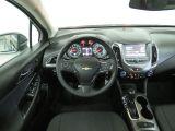 2017 Chevrolet Cruze LT Apple Carplay/AAuto Backup Camera