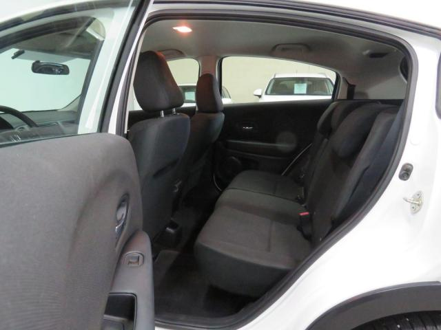 2017 Honda HR-V LX AWD Backup Camera Heated Seats