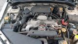 2009 Subaru Impreza 2.5i w/Sport Pkg