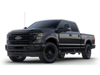 New 2020 Ford F-250 Super Duty SRW Lariat for sale in Thornhill, ON