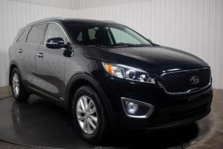 Used 2016 Kia Sorento LX+ TURBO AWD SIEGES CHAUFFANTS MAGS for sale in St-Hubert, QC