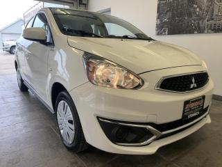 Used 2019 Mitsubishi Mirage ES Plus Gift Up To $3,000 for sale in Steinbach, MB