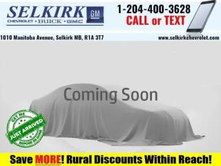 Used 2018 Honda CR-V Touring AWD  *LOW KMS, LOADED, WOW* for sale in Selkirk, MB