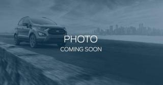 Used 2007 Hyundai Tucson GL AS-IS for sale in Hamilton, ON