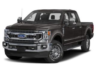 New 2020 Ford F-250 XLT for sale in Chatham, ON