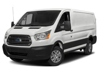 Used 2016 Ford Transit 250 for sale in Sarnia, ON