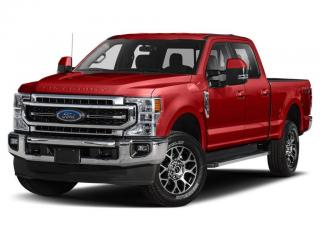 New 2020 Ford F-250 LARIAT for sale in Tilbury, ON