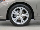 2017 Chevrolet Cruze Premier Leather Backup Camera Heated Seats