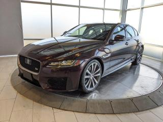 Used 2016 Jaguar XF NO ACCIDENTS -