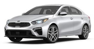 New 2020 Kia Forte EX for sale in Smiths Falls, ON