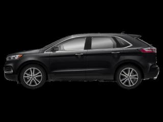 New 2020 Ford Edge Titanium for sale in Niagara Falls, ON