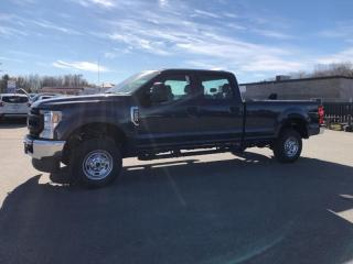 New 2020 Ford F-250 Super Duty SRW XL for sale in Bracebridge, ON