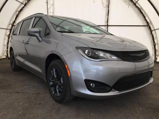 New 2020 Chrysler Pacifica AWD Launch Edition for sale in Ottawa, ON