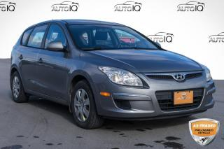 Used 2012 Hyundai Elantra Touring GLS YOU CERTIFY YOU SAVE for sale in Innisfil, ON