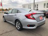 2018 Honda Civic Sedan LX  - Bluetooth - Rear Camera - Heated Seats