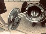 2010 Dodge Ram 1500 Sport Sharp Triple Black