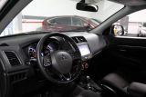2019 Mitsubishi RVR SE NO ACCIDENTS I REAR CAMERA I CARPLAY I HEATED SEATS I BT