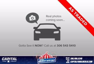 Used 2010 Ford Escape Limited 4WD **New Arrival** for sale in Regina, SK