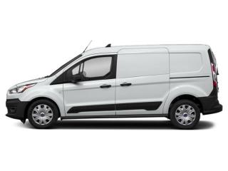 New 2021 Ford Transit Connect Van XL for sale in Niagara Falls, ON