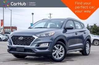 Used 2019 Hyundai Tucson Preferred AWD Bluetooth Backup Camera Heated Front Seats Blind spot 17