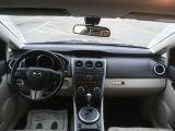 2011 Mazda CX-7 GS