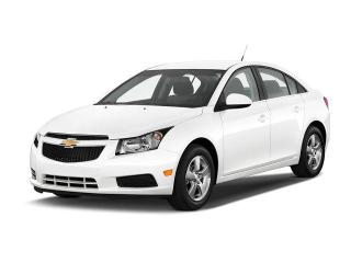 Used 2014 Chevrolet Cruze LT ECO FWD CRUZE LT | CLEAN CARFAX | TEST DRIVE AVAILABLE | for sale in Burlington, ON