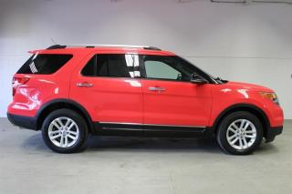 Used 2013 Ford Explorer WE APPROVE ALL CREDIT for sale in London, ON