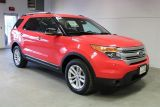 2013 Ford Explorer WE APPROVE ALL CREDIT