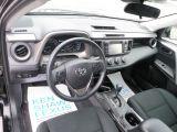 2017 Toyota RAV4 UP GRADED PACKAGE 50 KM WARNATY LE