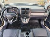 2011 Honda CR-V EX-L Photo28