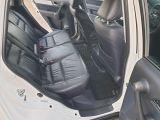 2011 Honda CR-V EX-L Photo30