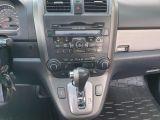 2011 Honda CR-V EX-L Photo32