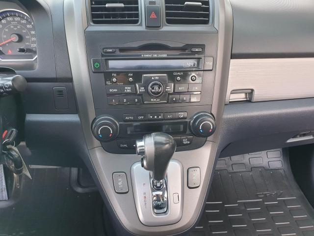 2011 Honda CR-V EX-L Photo14