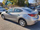 2016 Mazda MAZDA3 GX Photo23