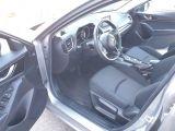 2016 Mazda MAZDA3 GX Photo26