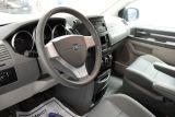 2010 Dodge Grand Caravan WE APPROVE ALL CREDIT