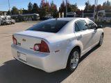 2010 Chevrolet Malibu LT PLATINUM EDITION