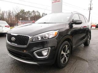 Used 2017 Kia Sorento ****Christmas Special**** for sale in Gloucester, ON